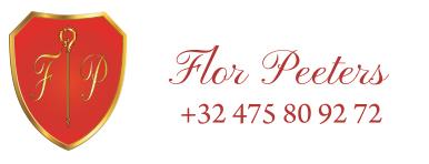 Flor Peeters
